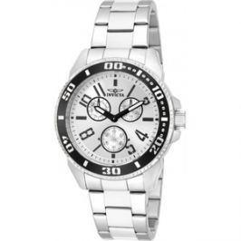 Pánské hodinky Invicta 16979