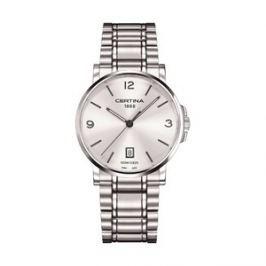 Pánské hodinky Certina C017.410.11.037.00