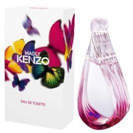 Kenzo Madly Kenzo toaletní voda pro ženy 30 ml