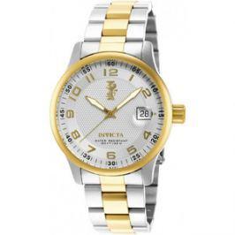 Pánské hodinky Invicta 15260