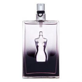 Jean P. Gaultier Ma Dame parfémovaná voda pro ženy 75 ml