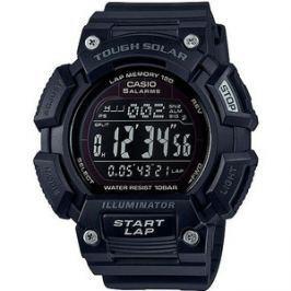 Pánské hodinky Casio STL-S110H-1B2