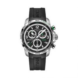 Pánské hodinky Certina C001.647.17.207.10