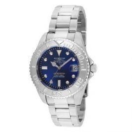 Dámské hodinky Invicta 24632