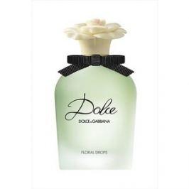 Dolce & Gabbana Dolce Floral Drops toaletní voda pro ženy 150 ml