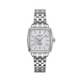 Dámské hodinky Certina C028.310.11.116.00