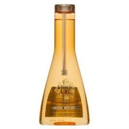 L´Oréal Professionnel Mythic Oil Shampoo šampon pro jemné a normální vlasy 250 ml