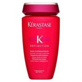 Kérastase Réflection Bain Chromatique ochranný šampon pro barvené a melírované vlasy 250 ml