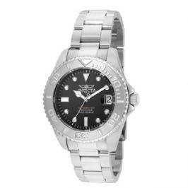 Dámské hodinky Invicta 24631