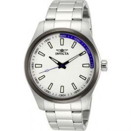 Pánské hodinky Invicta 12826