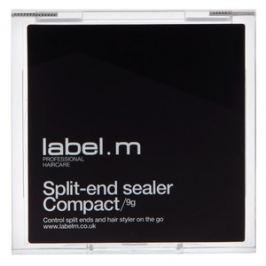 Label.M Complete Split-End Sealer Compact kompaktní přípravek na zacelení roztřepených konečků 9 ml