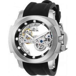 Pánské hodinky Invicta 24707