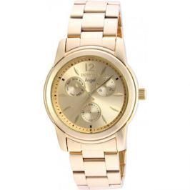 Dámské hodinky Invicta 21691