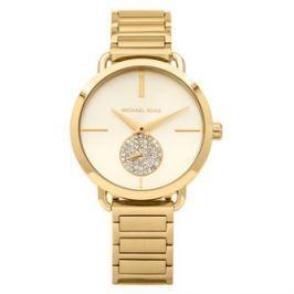Dámské hodinky Michael Kors MK3639