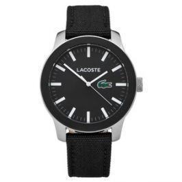 Pánské hodinky Lacoste 2010919