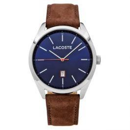 Pánské hodinky Lacoste 2010910
