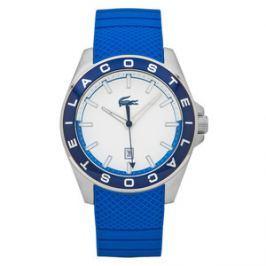 Pánské hodinky Lacoste 2010905