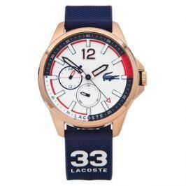 Pánské hodinky Lacoste 2010902
