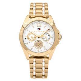 Dámské hodinky Tommy Hilfiger 1781665