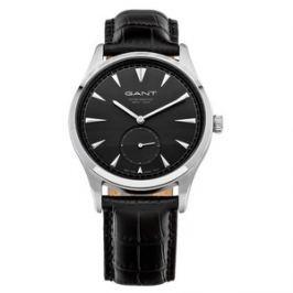 Pánské hodinky Gant W71004