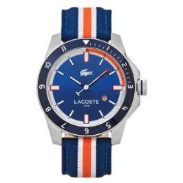 Pánské hodinky Lacoste 2010700