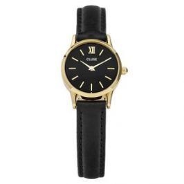 Dámské hodinky Cluse CL50012