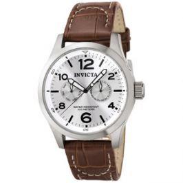 Pánské hodinky Invicta 0765