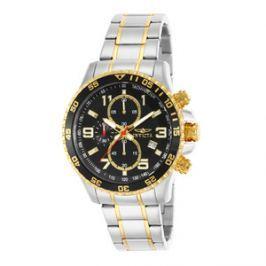 Pánské hodinky Invicta 14876