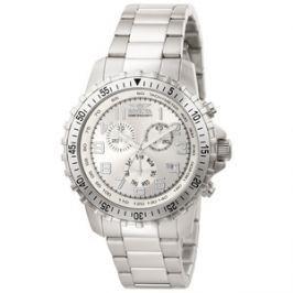 Pánské hodinky Invicta 6620