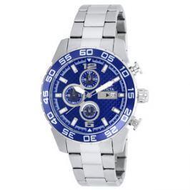 Pánské hodinky Invicta 21376