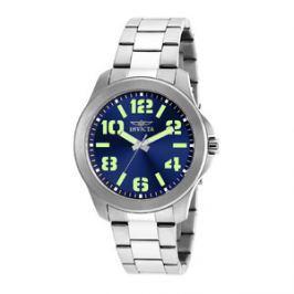 Pánské hodinky Invicta 21443