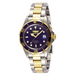 Pánské hodinky Invicta 8935