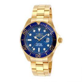Pánské hodinky Invicta 14357