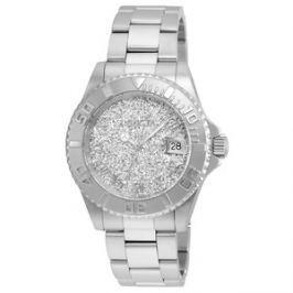 Dámské hodinky Invicta 22706