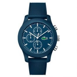Unisex hodinky Lacoste 2010824
