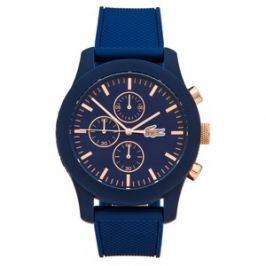 Pánské hodinky Lacoste 2010827