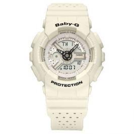 Dámské hodinky Casio BA-110PP-7A