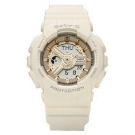 Dámské hodinky Casio BA-110GA-7A2