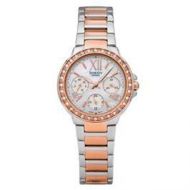 Dámské hodinky Casio SHE-3052SPG-7A