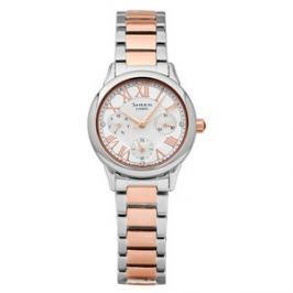 Dámské hodinky Casio SHE-3049SPG-7A