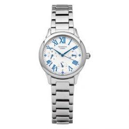 Dámské hodinky Casio SHE-3049D-7A