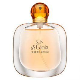 Giorgio Armani Armani Sun Di Gioia parfémovaná voda pro ženy 30 ml