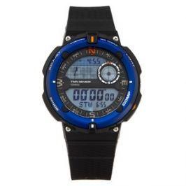 Pánské hodinky Casio SGW-600H-2A
