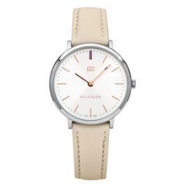 Dámské hodinky Tommy Hilfiger 1781691