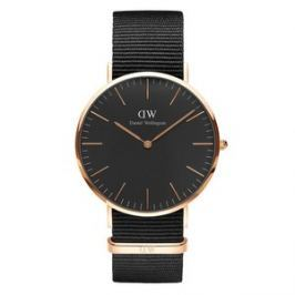 Dámské hodinky Daniel Wellington DW00100148