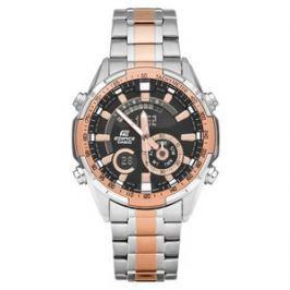 Pánské hodinky Casio ERA-600SG-1A9