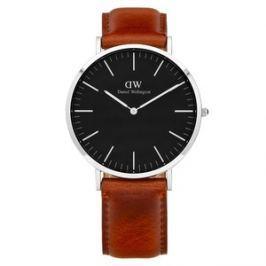 Pánské hodinky Daniel Wellington DW00100130