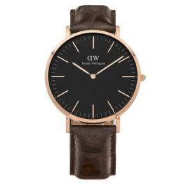 Pánské hodinky Daniel Wellington DW00100128