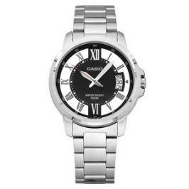 Pánské hodinky Casio MTP-E130D-1A1