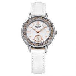 Dámské hodinky Casio LTP-E408L-7A